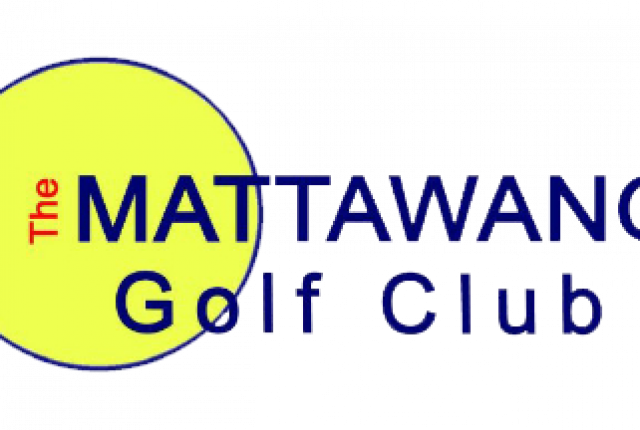 Mattawang G.C.