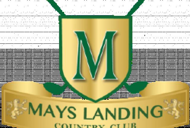 Mays Landing C.C.