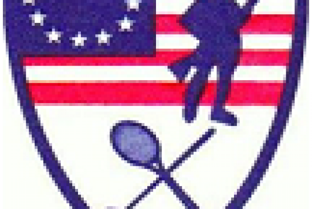 Mendham G. and T.C. Logo