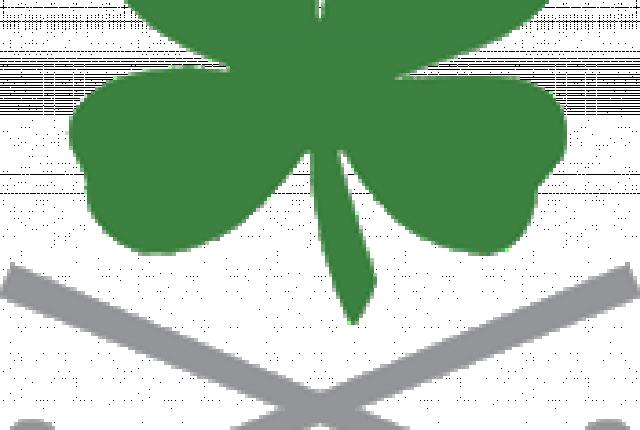 Morris County G.C. Logo