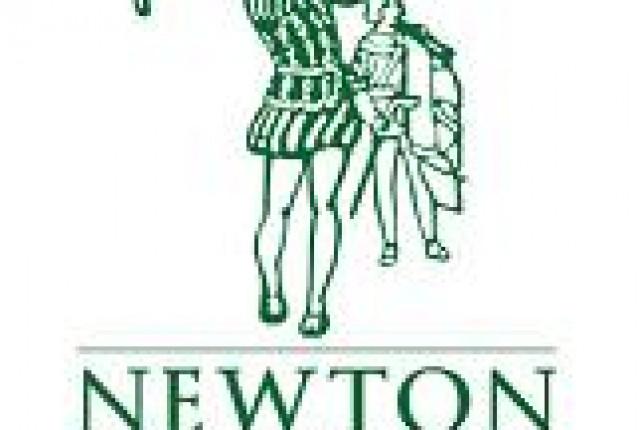 Newton C.C.