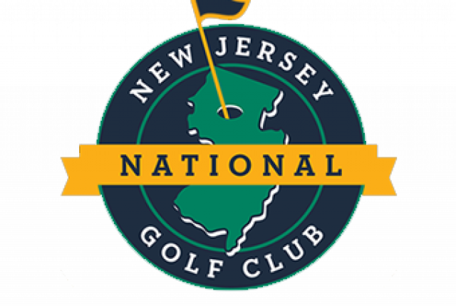 New Jersey National G. C. Logo