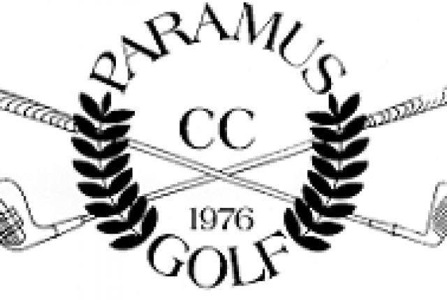 Paramus C.C.