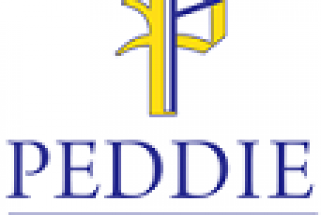 Peddie School G.C.
