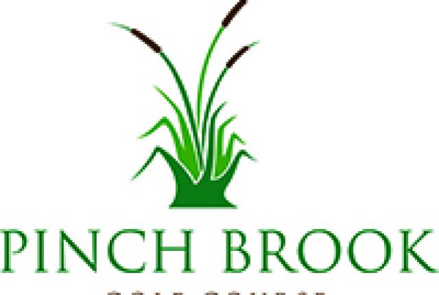 Pinch Brook G.C.