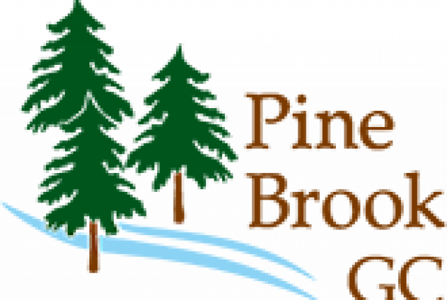 Pine Brook G.C.