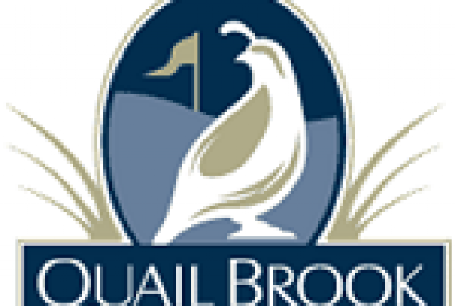 Quail Brook G.C.