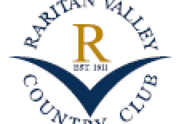 Raritan Valley C.C. Logo