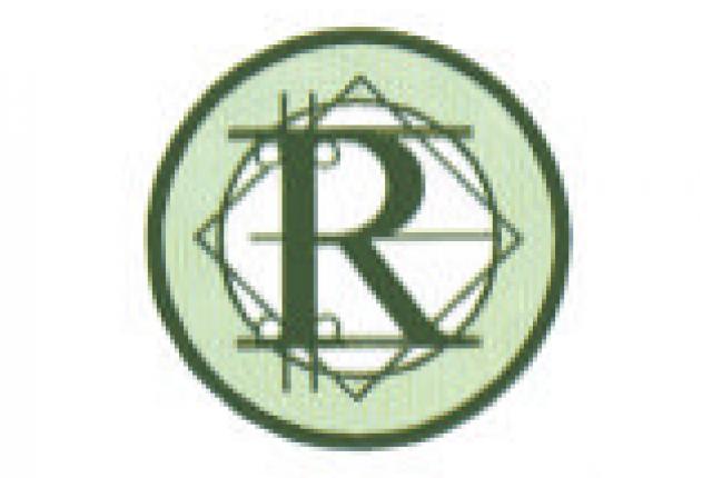 Renaissance G.C.