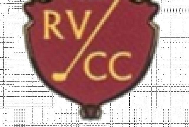 River Vale C.C.