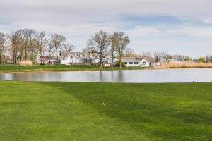 Township of West Orange purchases Rock Spring; course open to Public