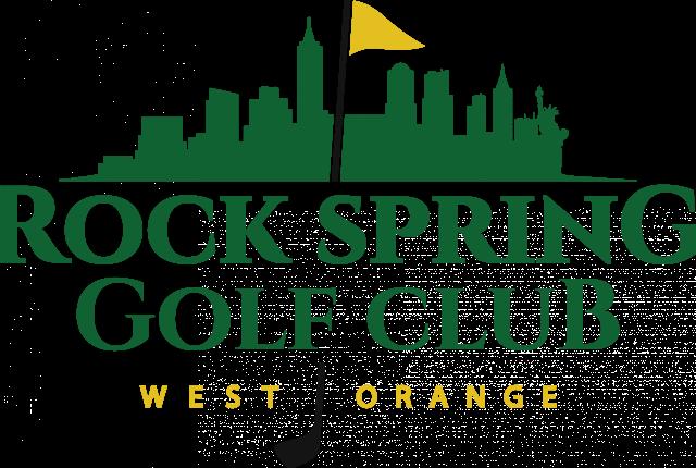 Rock Spring G.C. Logo