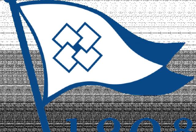 Rumson C.C. Logo