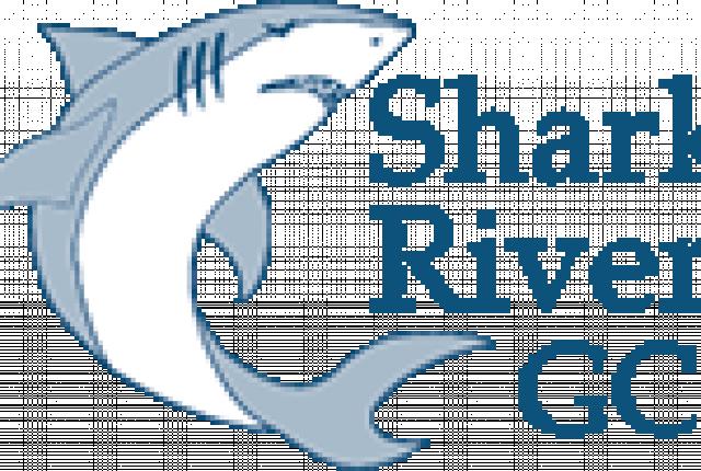 Shark River G.C.