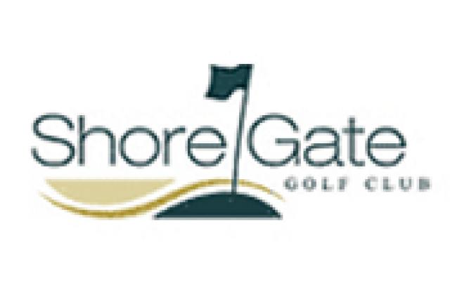 Shore Gate G.C.