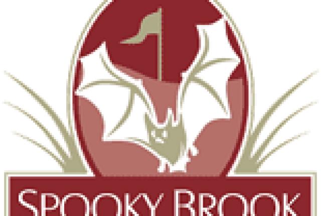 Spooky Brook G.C.