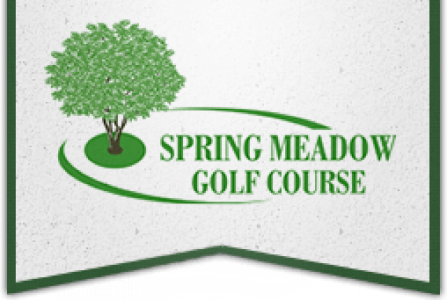 Spring Meadow G.C.
