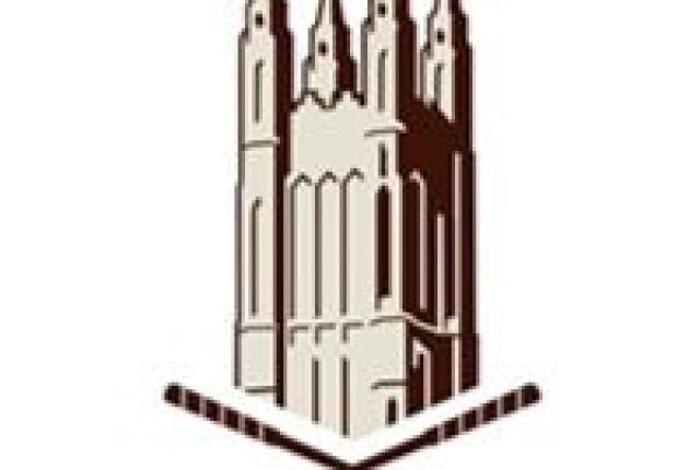 Springdale G.C. Logo
