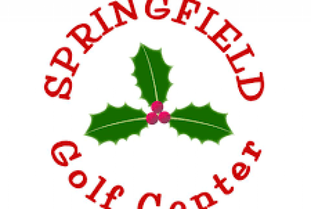 Springfield Golf Center