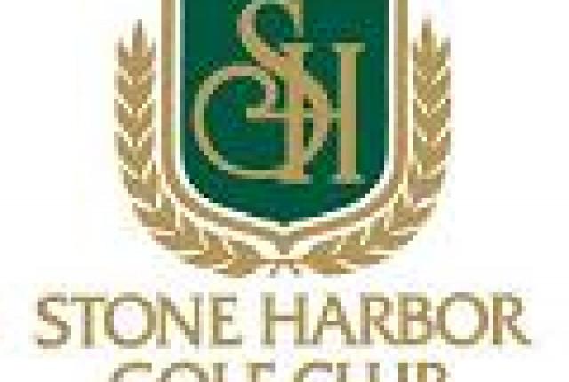 Stone Harbor G.C. Logo