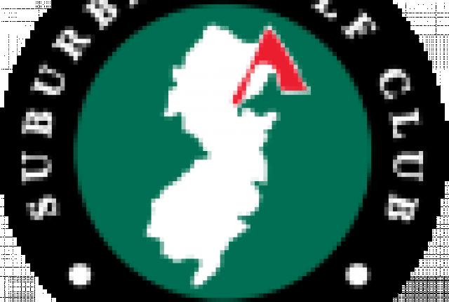 Suburban G.C. Logo