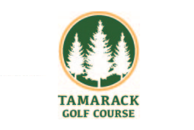 Tamarack G.C.