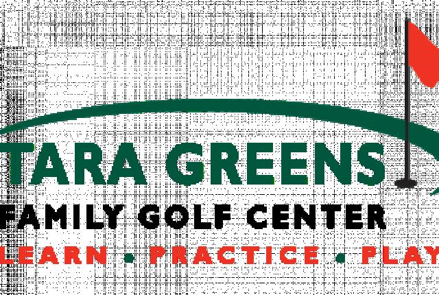 Tara Greens G.C.