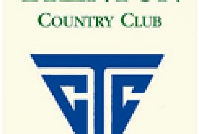 Trenton C.C. Logo