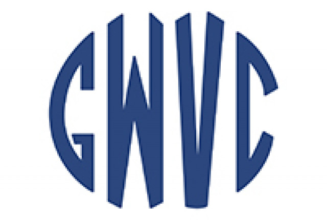 Watchung Valley G.C. Logo