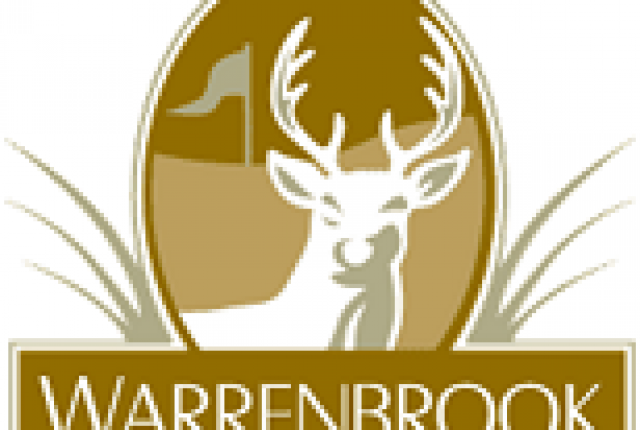 Warrenbrook G.C.