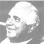 William Y. Dear (1912-1986)