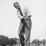 Charles Whitehead (1913-1984)