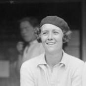 Charlotte Glutting (1910-1996)