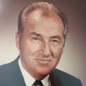 Dr. Ralph Engel (1915-1995)