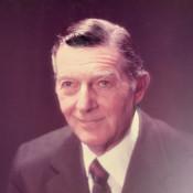 "Robert J. ""Bobby"" Jacobson (1917-2006)"