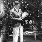 Johnny Farrell (1901-1988)