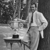 Vic Ghezzi (1910-1976)