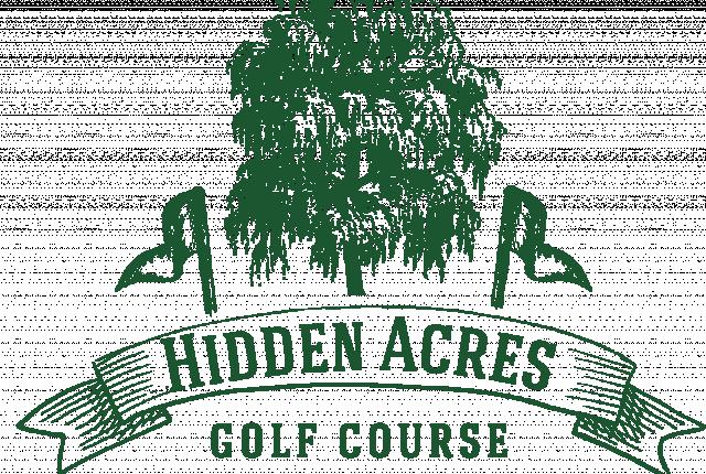 Hidden Acres CC