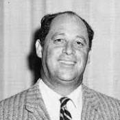 Leo Fraser (1910-1986)