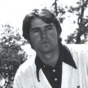 Billy Ziobro (1948- )