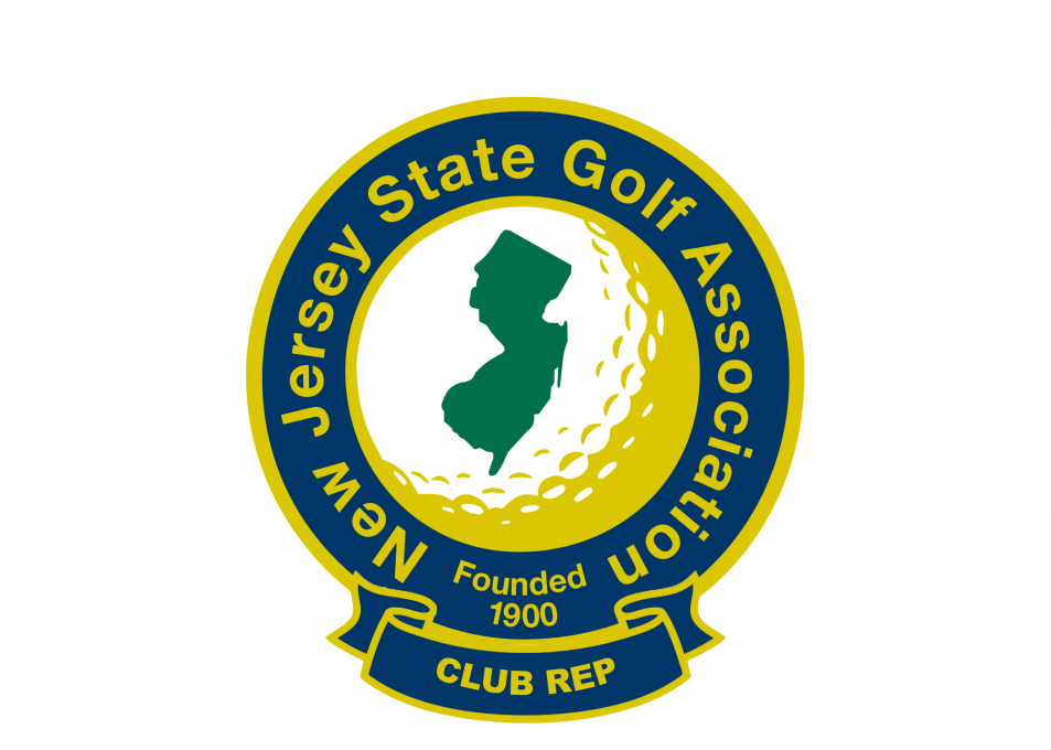 Stay Connected to the NJSGA with the Club Rep Program