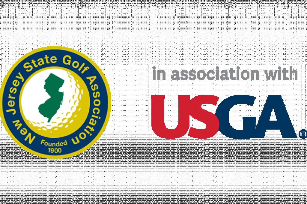 USGA Championships