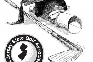 Caddie Scholarship Outing - July 23rd - Rained Out, Check Back For Further Details