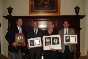 Celebration Of Golf & Season-ending Awards