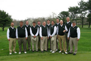 NJ Team Wins Compher Cup