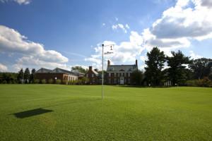 Visit The USGA Golf Museum - Special Offer For NJSGA Members
