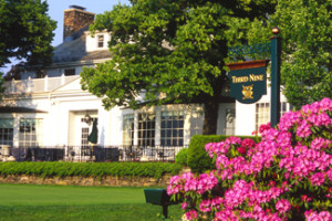 State Amateur Preview: Montclair Golf Club - Appearances Are Deceiving