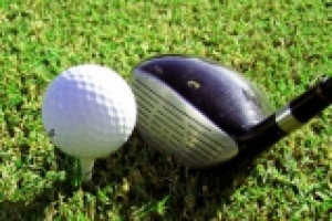 Thrilling Four Ball Championship Goes Down To The Wire