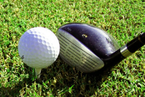 NJSGA Hosts First Golf Summit