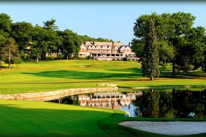 111th NJSGA Amateur Returns To Historic Baltusrol Golf Club